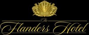 The Flanders Hotel - Ocean City, NJ